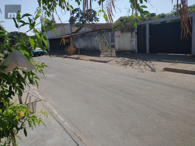 Terreno à venda em Vila santa rita, Goiânia cod:M21LT1574 - Foto 2