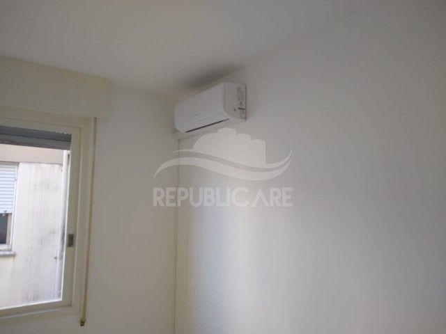 Kitchenette/conjugado à venda com 1 dormitórios em Cidade baixa, Porto alegre cod:RP10645 - Foto 3
