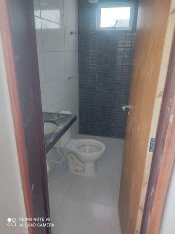 Apartamento para vender no Cristo - Cod 9883 - Foto 7