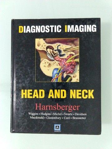 Livros da Coleção: Diagnostic Imaging - Foto 6