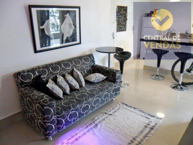 Apartamento à venda com 2 dormitórios em Santa amélia, Belo horizonte cod:170
