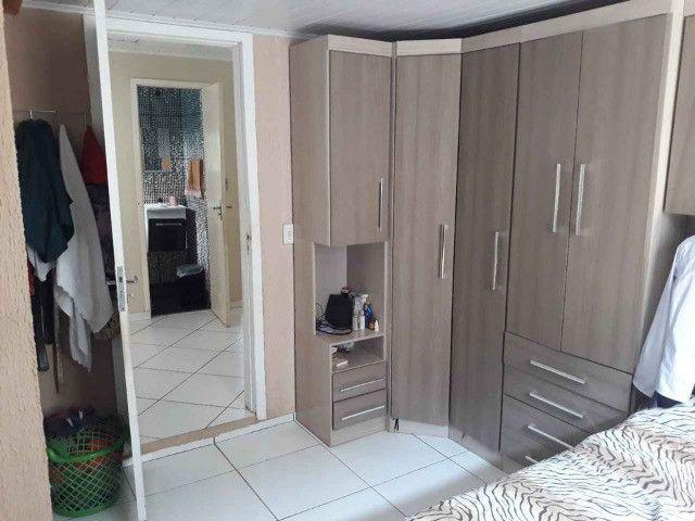 Casa em Ponta Grossa - Foto 9