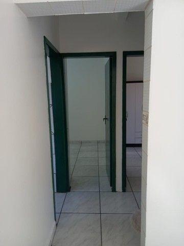 Apartamento Morada do Sol - Foto 2