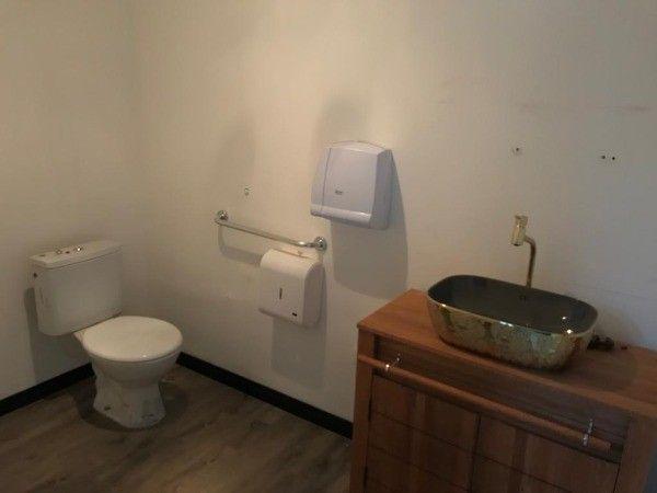 Casa para alugar com 4 dormitórios em Mooca, São paulo cod:LOC1846 - Foto 7