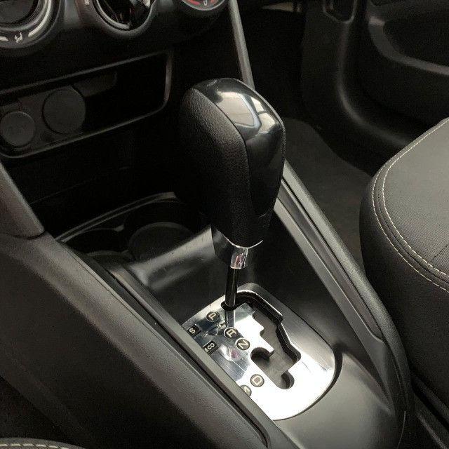 2008 Peugeot Allure 1.6 2020 Flex Aut *8.99402.6607 Ofertas para clientes virtuais - Foto 8