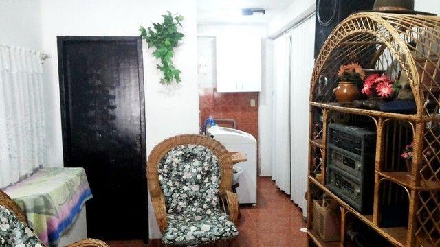 CASA ALVENARIA - BELA VISTA - ÓTIMA LOCALIZAÇÃO - Foto 14