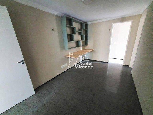 Apartamento com 3 dormitórios à venda, 172 m² por R$ 710.000,00 - Aldeota - Fortaleza/CE - Foto 15
