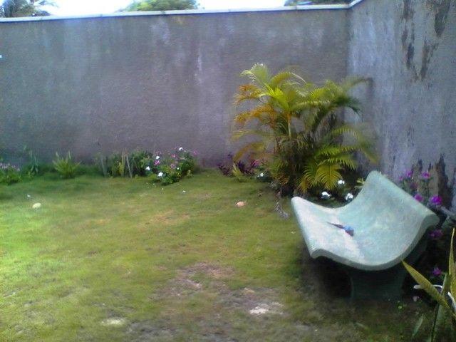 Casa residencial à venda, Aquiraz, Aquiraz. - Foto 3