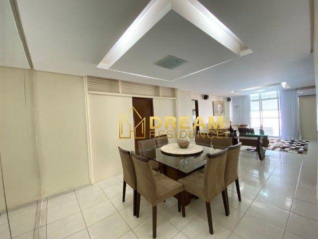 - Casa em Candeias, 200 m², 6 quartos (2 suítes), Piscina, Prox. a avenida - Foto 3