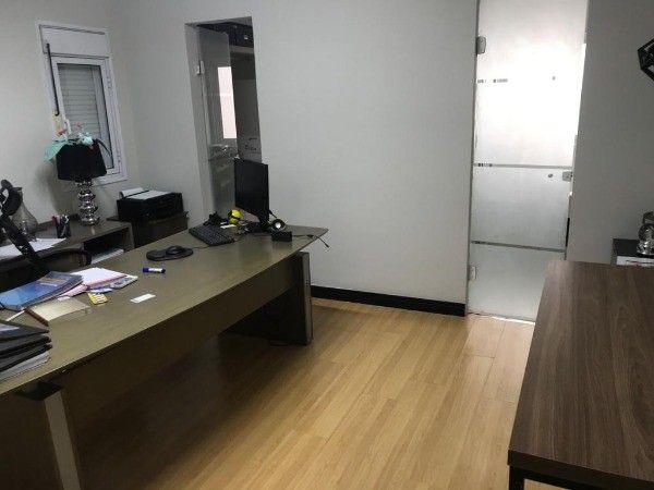 Casa para alugar com 4 dormitórios em Mooca, São paulo cod:LOC1846 - Foto 19