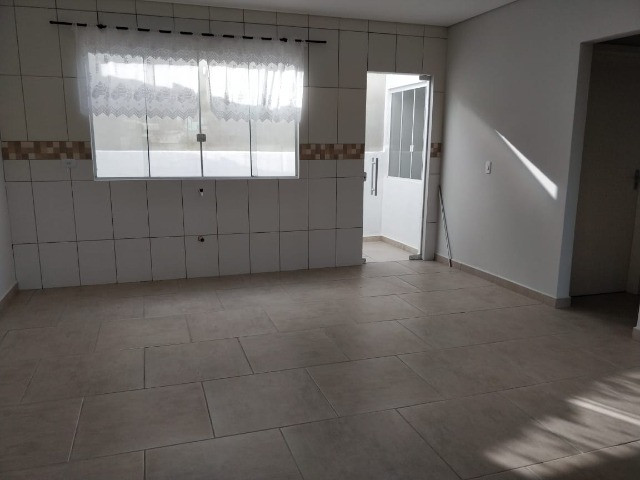 Vendo casa nova geminada - Foto 5