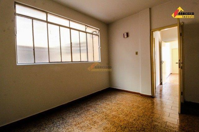 Apartamento para aluguel, 3 quartos, 1 suíte, 1 vaga, Vila Belo Horizonte - Divinópolis/MG - Foto 18