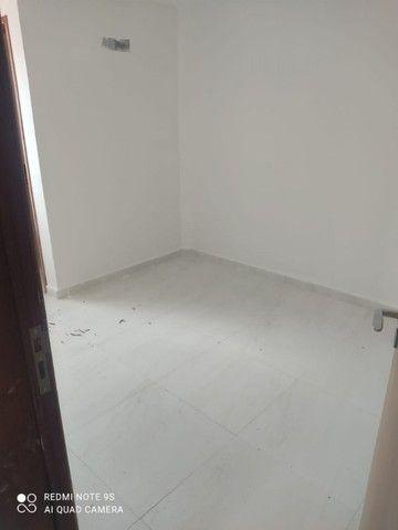 Apartamento para vender no Cristo - Cod 9883 - Foto 3