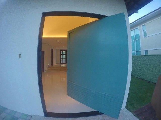 Sobrado residencial à venda, Pires Façanha, Eusébio. - Foto 3