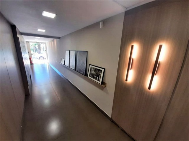 LOCAÇÃO | Apartamento, com 1 quartos em ZONA 07, MARINGA - Foto 6