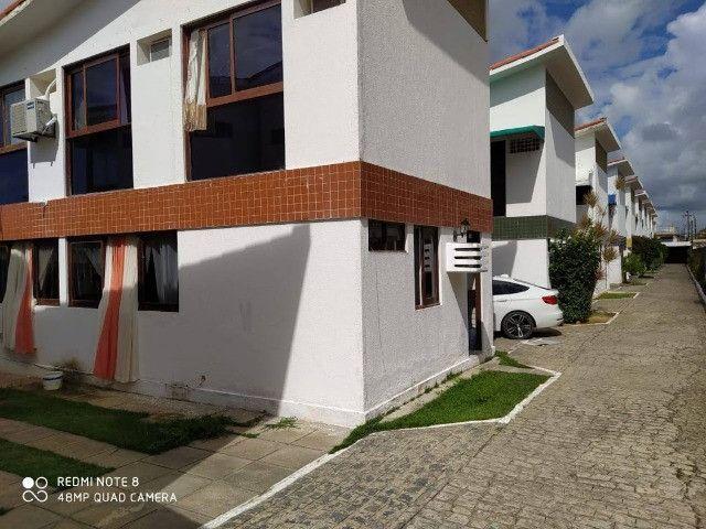Bela casa em Maria Farinha  - Foto 13