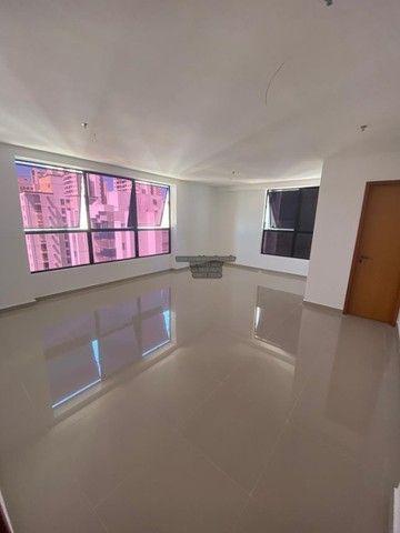 Sala Comercial no Evidence Office, no Setor Alto da Gloria! - Foto 2