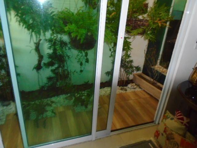 Casa com 3 dormitórios à venda, 249 m² por R$ 930.000 - Precabura - Eusébio/CE - Foto 13