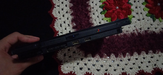Playstation 2 Original  - Foto 2