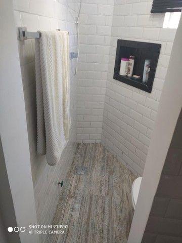 Apartamento com 4 dormitórios à venda, 117 m² por R$ 580.000,00 - Ano Bom - Barra Mansa/RJ - Foto 8