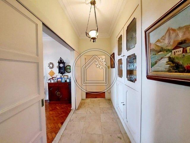 Apartamento à venda com 5 dormitórios em Copacabana, Rio de janeiro cod:858330 - Foto 13