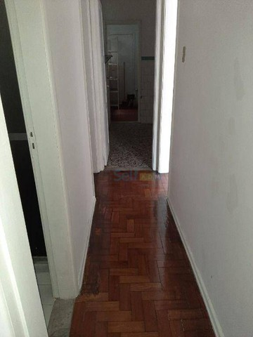 Apartamento Maravilhoso - Foto 11