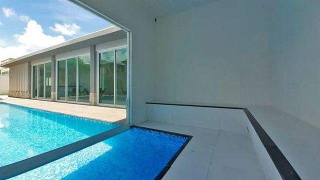 Duplex em Condomínio no Eusébio melhor custo-benefício é excelente localizaçao #ce11 - Foto 4