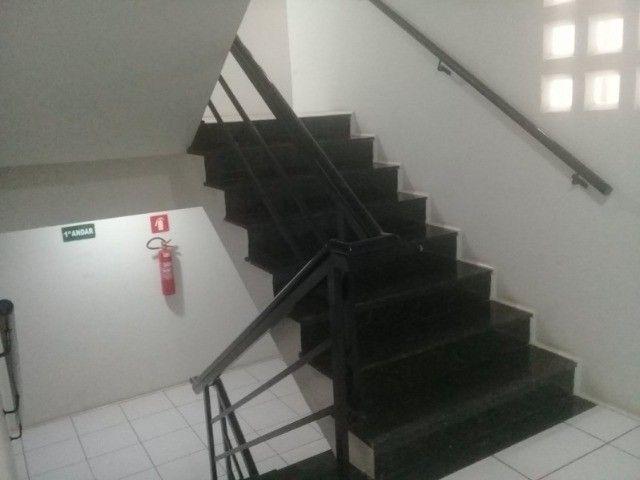 Apartamento no Condominio Puerto Montt em Juazeiro do Norte - Foto 9