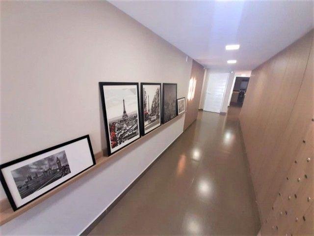 LOCAÇÃO | Apartamento, com 1 quartos em ZONA 07, MARINGA - Foto 5