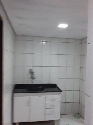 foto - São Paulo - Cidade Tiradentes