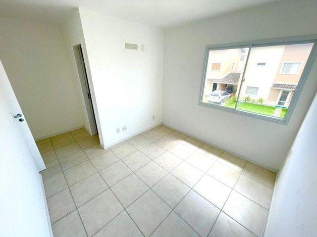 Casa com 3 dormitórios à venda, 110 m² por R$ 500.000,00 - Eusébio - Fortaleza/CE - Foto 14