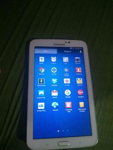 Galaxy Tab 3 - Foto 5