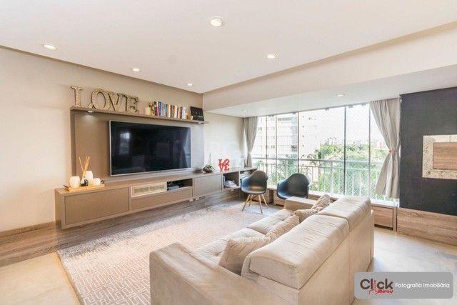 Apartamento à venda com 3 dormitórios em Jardim europa, Porto alegre cod:KO14104 - Foto 4
