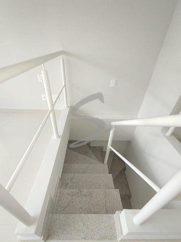 Apt Duplex, 51,63m², Reformado, ao lado do Metrô, A. Claras - Foto 8