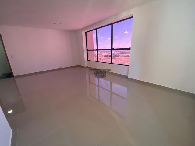 Sala Comercial no Evidence Office, no Setor Alto da Gloria! - Foto 5