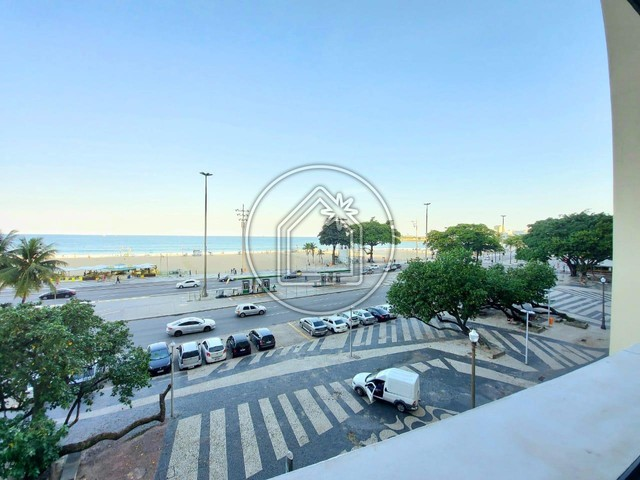 Apartamento à venda com 5 dormitórios em Copacabana, Rio de janeiro cod:858330