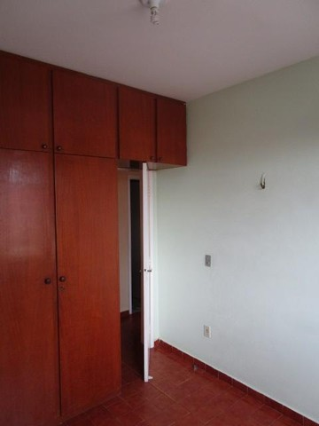 Apartamento com 3 dormitórios à venda, 68 m² por R$ 120.000,00 - Edson Queiroz - Fortaleza - Foto 10