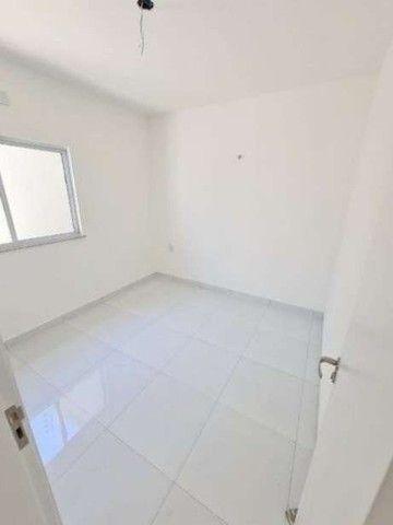 Casa no centro de Eusébio com excelente localizaçao, 3 quartos  #ce11 - Foto 10