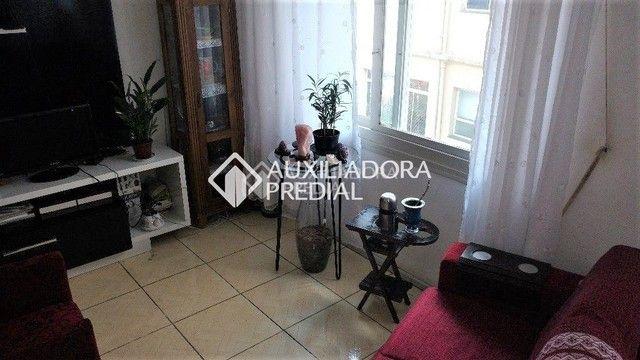 Kitchenette/conjugado à venda com 1 dormitórios em Cidade baixa, Porto alegre cod:10884