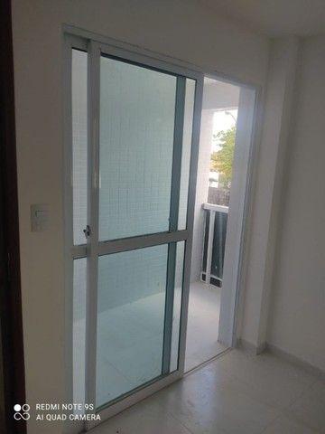 Apartamento para vender no Cristo - Cod 9883 - Foto 5