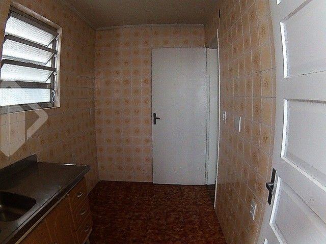 Apartamento à venda com 1 dormitórios em Cidade baixa, Porto alegre cod:89406 - Foto 10