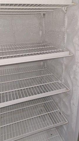 Freezer congelamento  - Foto 5