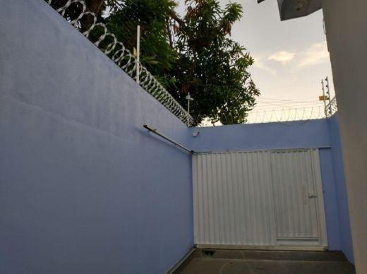 Casa Parcelada Em Rua Pública - Foto 12