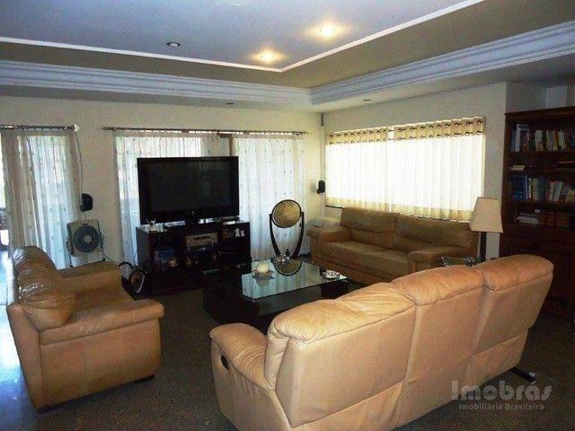 Apartamento à venda, 460 m² por R$ 1.950.000,00 - Aldeota - Fortaleza/CE - Foto 13