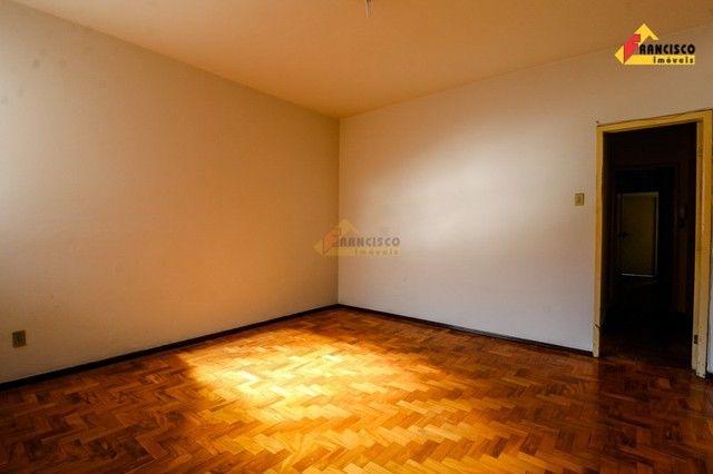 Apartamento para aluguel, 3 quartos, 1 suíte, 1 vaga, Vila Belo Horizonte - Divinópolis/MG - Foto 5