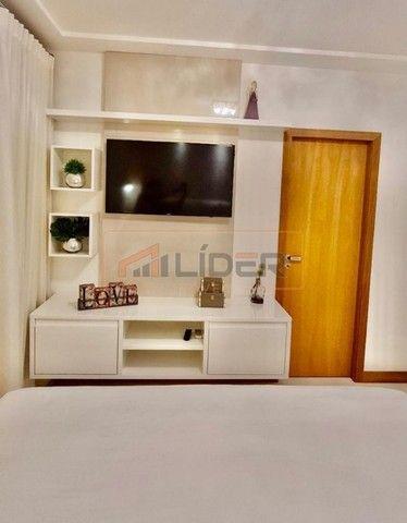 Apartamento com 03 suítes no Noêmia Vitalli - Colatina - ES - Foto 5