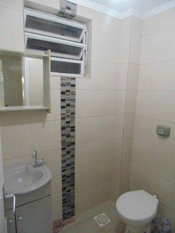 Apartamento para alugar com 1 dormitórios em Cidade baixa, Porto alegre cod:RP2011 - Foto 8
