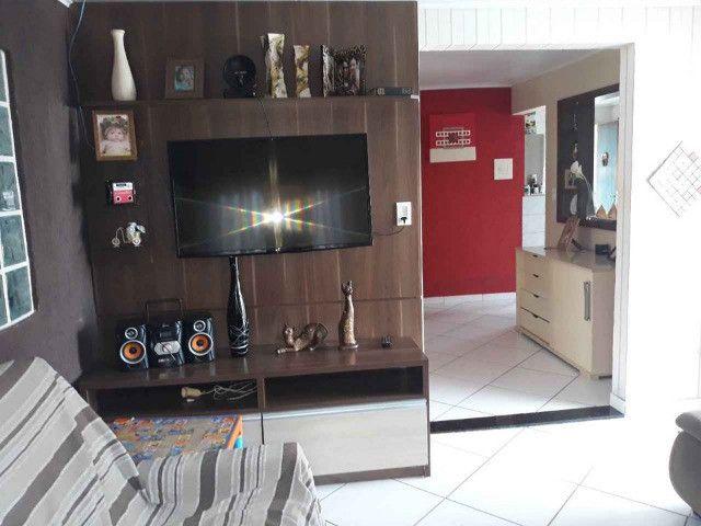 Casa em Ponta Grossa - Foto 5