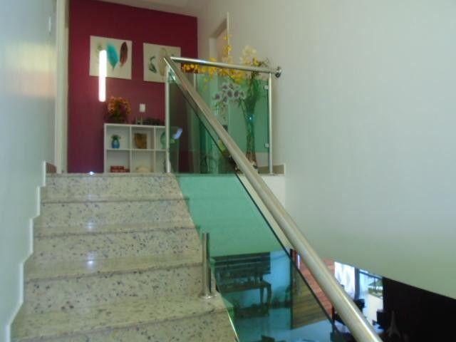 Casa com 3 dormitórios à venda, 249 m² por R$ 930.000 - Precabura - Eusébio/CE - Foto 15