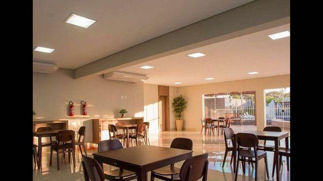 Apartamento 02 e 03 Quartos - Valle das Palmeiras - Foto 7